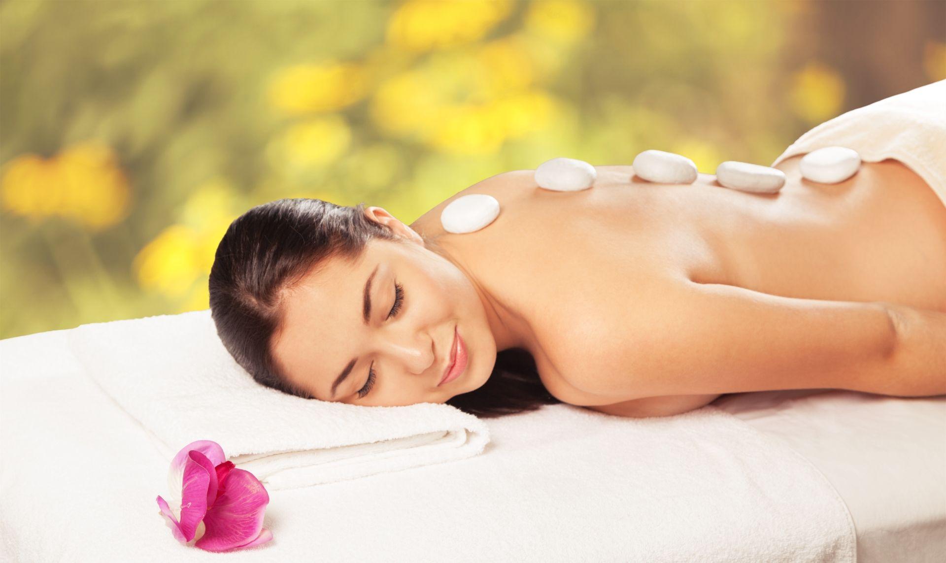 Thai Massage Wesel TIK